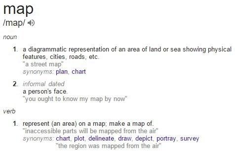mapquora